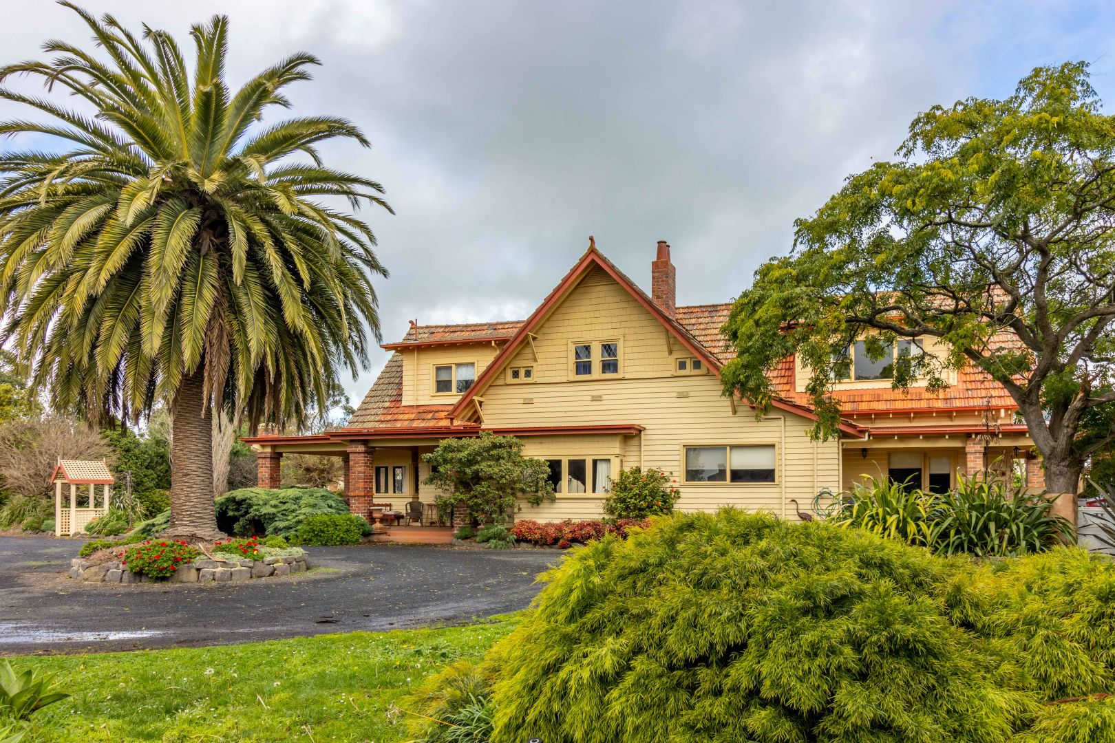 370 Commercial Road, Yarram VIC 3971, Image 2