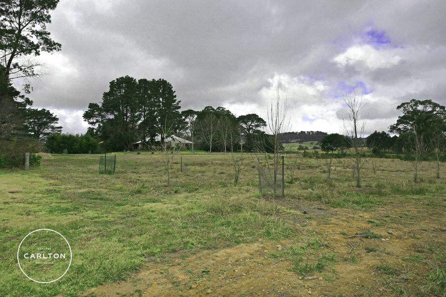 78A Bong Bong Road, Renwick NSW 2575, Image 2