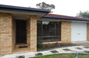 Picture of 60 Cumberland Drive, Alexandra Hills QLD 4161