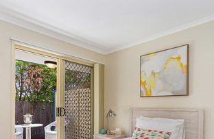 Picture of 1-3 Church Street, Geelong VIC 3220