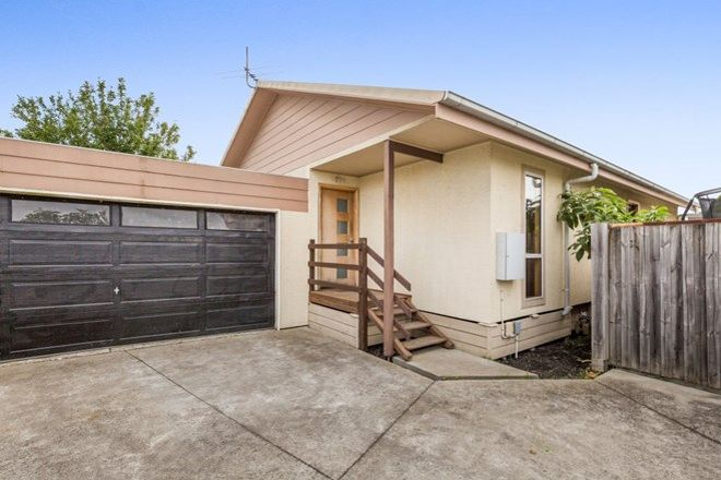 Picture of 5a Golden Court, DOVETON VIC 3177