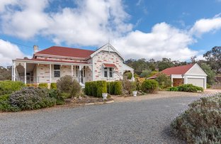 Picture of 1621 Reedy Creek Road, Rockleigh SA 5254
