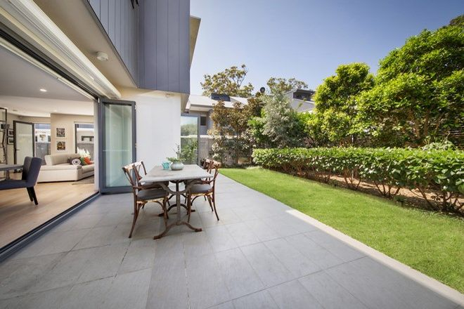 Picture of 14/238 Kingsway (Cnr Oleander Pde), CARINGBAH NSW 2229