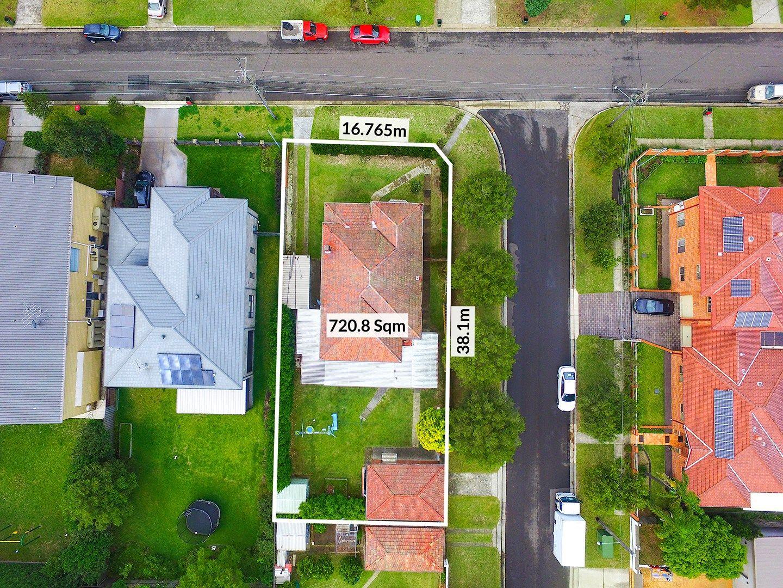 44 Greene Avenue, Ryde NSW 2112, Image 0