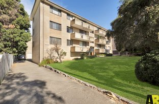 Picture of 13/47 Wigram Street, Harris Park NSW 2150