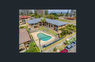 Picture of 6/20 Vista Street, Surfers Paradise QLD 4217
