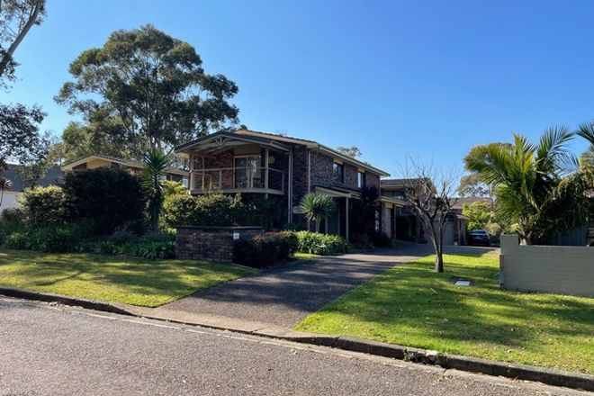 Picture of Clyde St, MOLLYMOOK NSW 2539