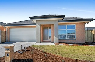 Picture of 4 Glasshouse Way, Truganina VIC 3029