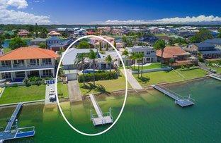 Picture of 67 Commodore Crescent , Port Macquarie NSW 2444