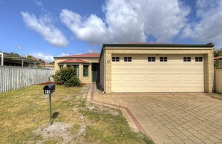 Picture of 22 Morrison Street, Redcliffe WA 6104