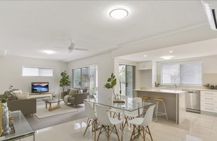 Picture of 8/33 Atthow Parade , Nundah QLD 4012