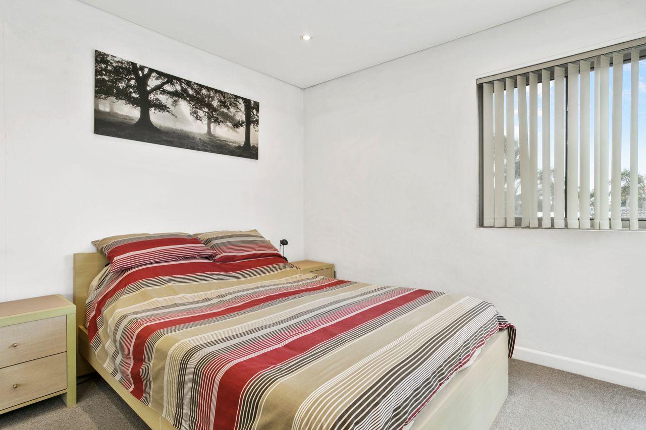 10/120 Lagoon Street, Narrabeen NSW 2101, Image 2