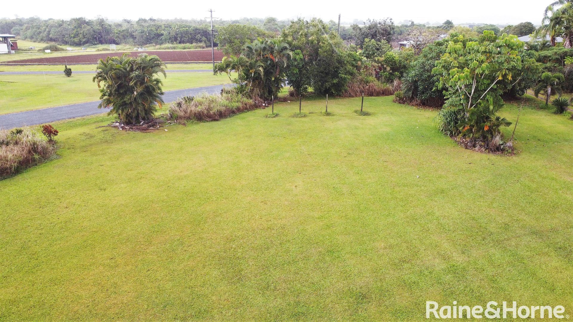 250 Martyville Road, South Innisfail QLD 4860, Image 0