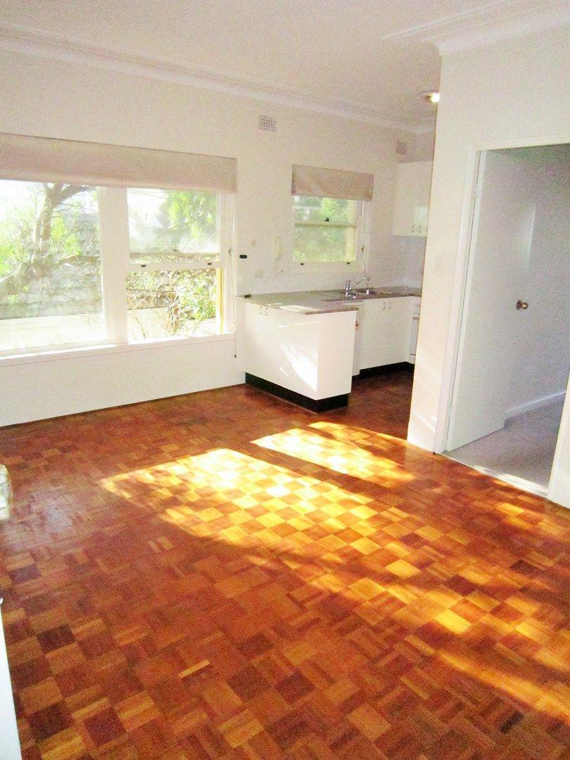5/40 Bond Street, Maroubra NSW 2035, Image 0