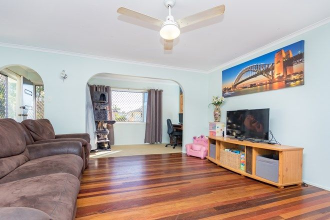 Picture of 61 Shakespeare Parade, STRATHPINE QLD 4500