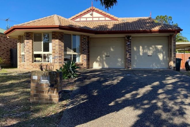 Picture of 17 Allarton Street, COOPERS PLAINS QLD 4108