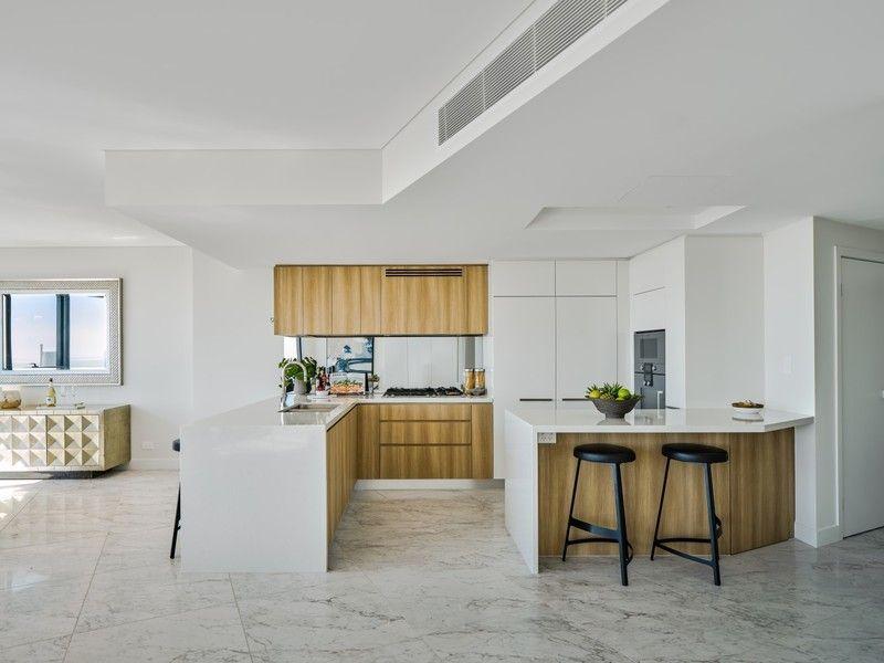 87.05/222 Margaret Street, Brisbane City QLD 4000, Image 0