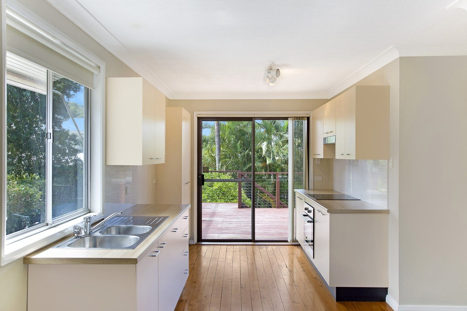 59A Terrigal Drive, Terrigal NSW 2260, Image 0