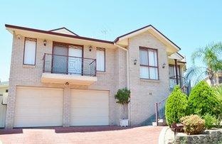 Picture of 4 Philippa Close, Cecil Hills NSW 2171