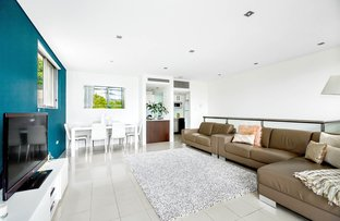 1/316-318 Victoria Place, Drummoyne NSW 2047
