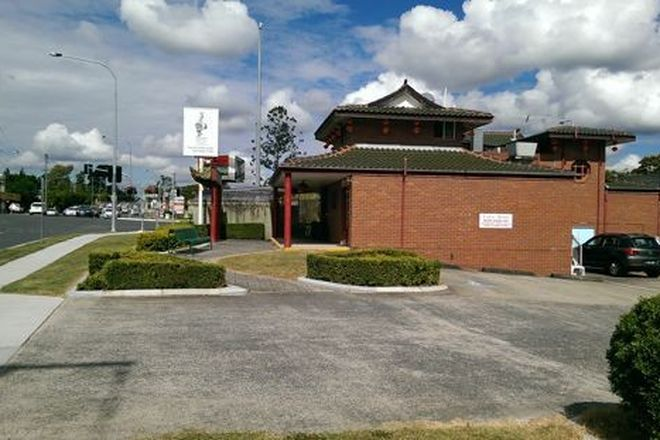 Picture of 340 Wardell Street + 223 Samford Rd, ENOGGERA QLD 4051