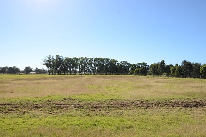Picture of Lot 138 Seventh Street, HARVEY WA 6220