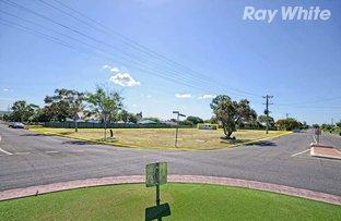 Picture of 85 Kroombit Street, Biloela QLD 4715