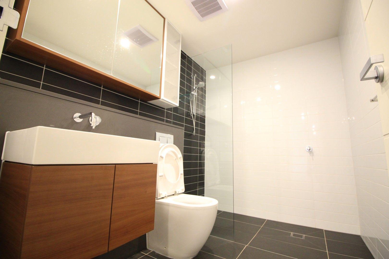122/24-32 Koorine St, Ermington NSW 2115, Image 2