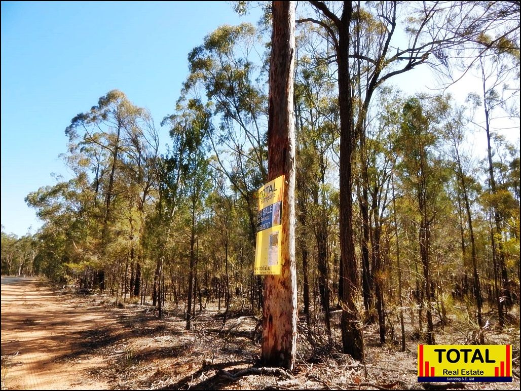 LOT 17 Rosella Avenue, The Pines QLD 4357