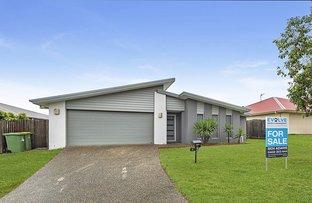 Picture of 5 MacKenzie Street, Coomera QLD 4209