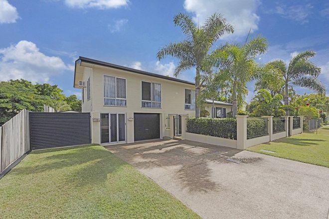 Picture of 15 Morrison Street, BUNDABERG EAST QLD 4670