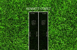 Picture of A & B/9 Kennett Street, Para Hills SA 5096