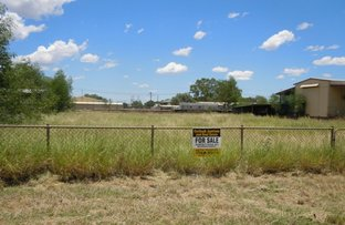 Picture of 63 Uhr Street, Cloncurry QLD 4824