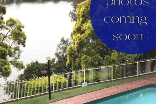 Picture of 7/122 Macquarie Street, ST LUCIA QLD 4067