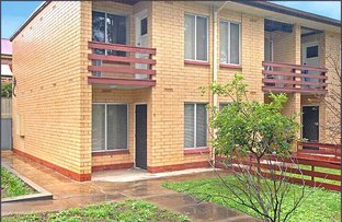 Picture of 2/5 Loch Street, Stepney SA 5069