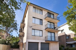 Picture of 3/25 Morrison Road, Gladesville NSW 2111