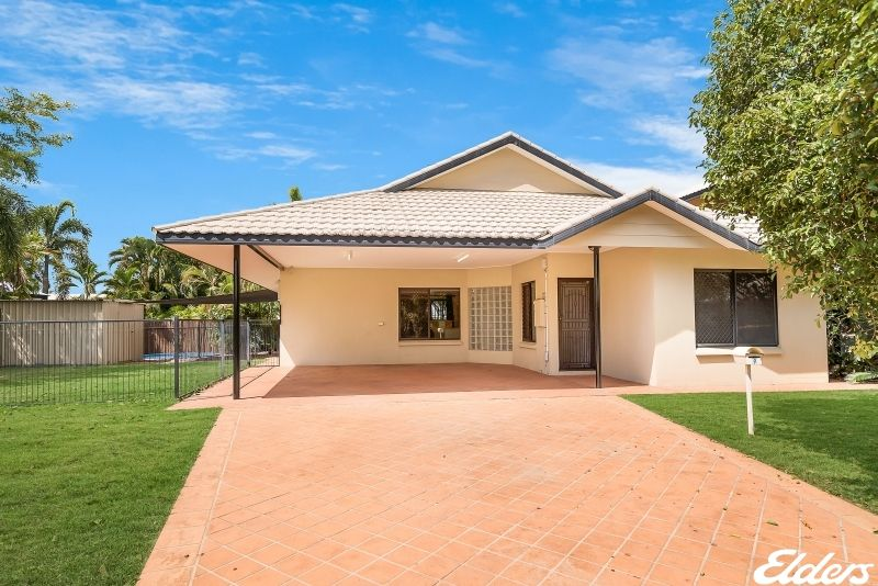 9 Piper Court, Durack NT 0830, Image 0