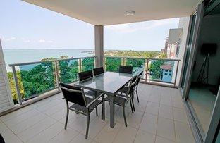 Picture of 703/102 Esplanade, Darwin City NT 0800