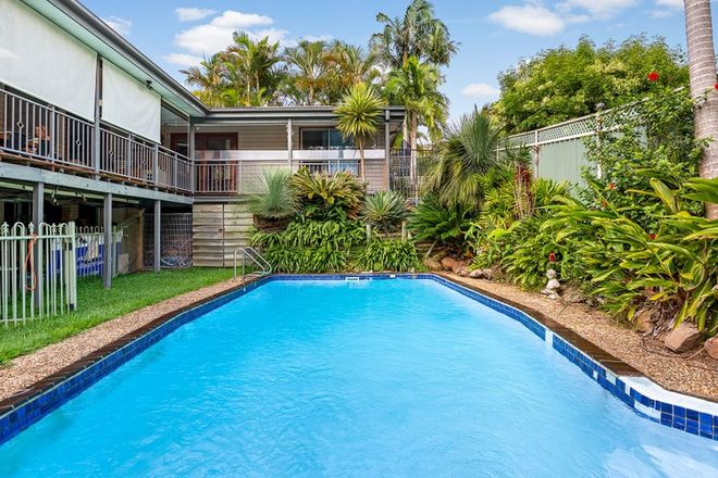 Picture of 22 Apollo Drive, CHARLESTOWN NSW 2290