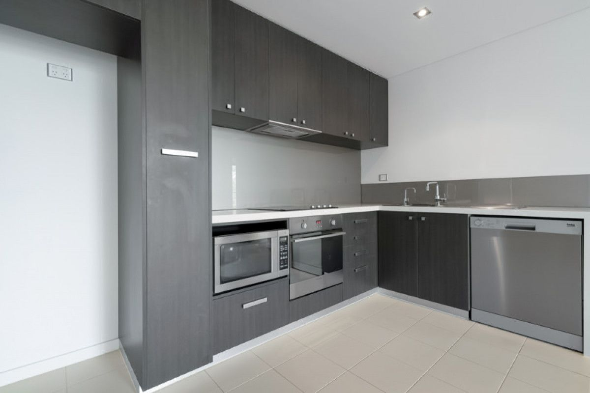 42/1324 Hay Street, West Perth WA 6005, Image 0