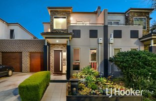 Picture of 11 Wedge Street, Dandenong VIC 3175