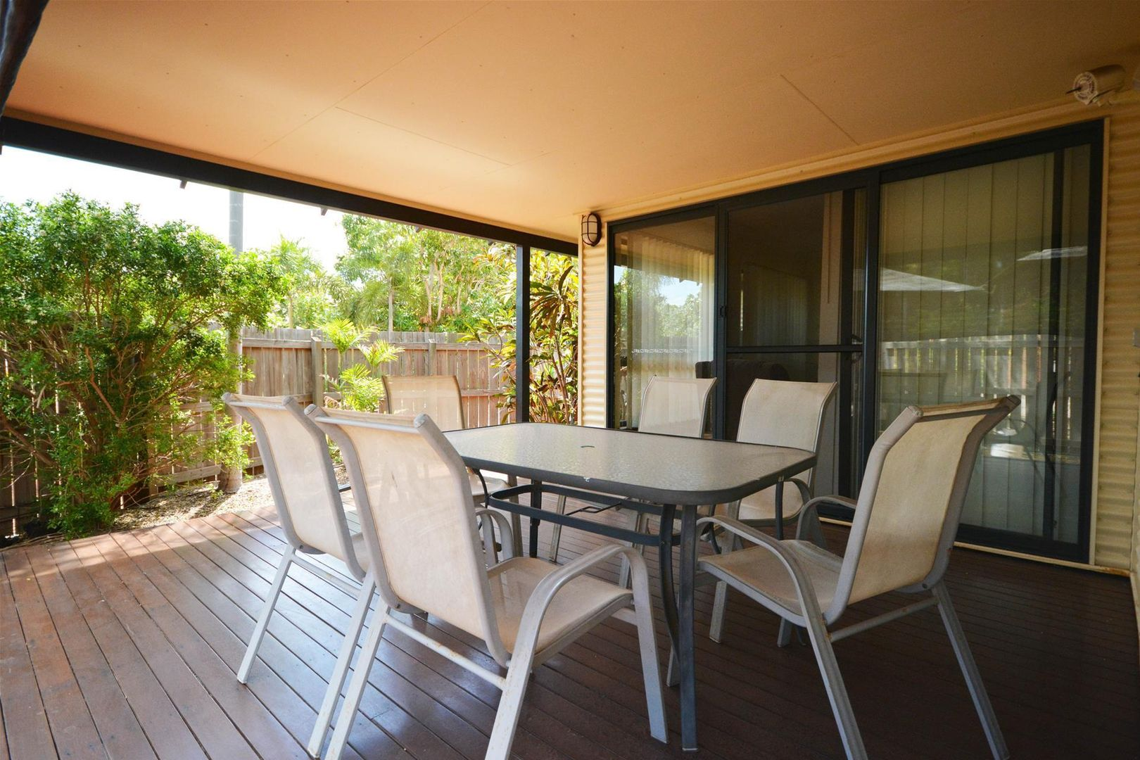 7/8 Seko Place, Cable Beach WA 6726, Image 1