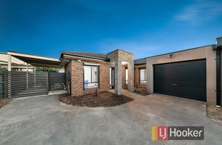 Picture of 18b Kays Avenue, Hallam VIC 3803