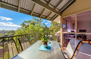 24/43 Doubleview Drive, Elanora QLD 4221