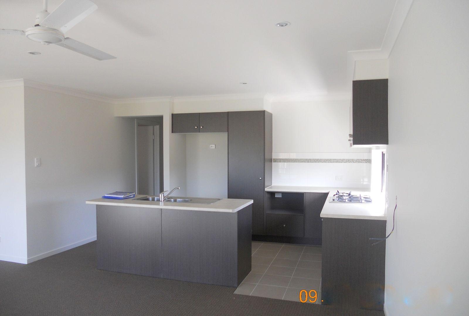 56 Huntley Cr, Redbank Plains QLD 4301, Image 1
