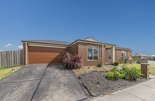 Picture of 2 Milla Way, Koo Wee Rup VIC 3981