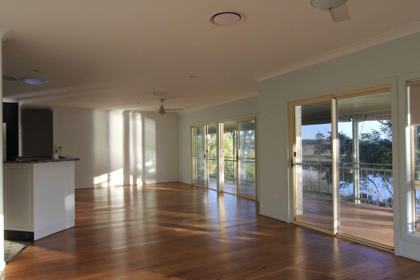 1a Dangar Street, West Kempsey NSW 2440