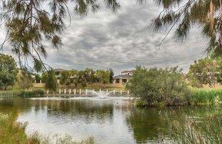 Picture of 15 Meadowbank Gardens, Hillarys WA 6025