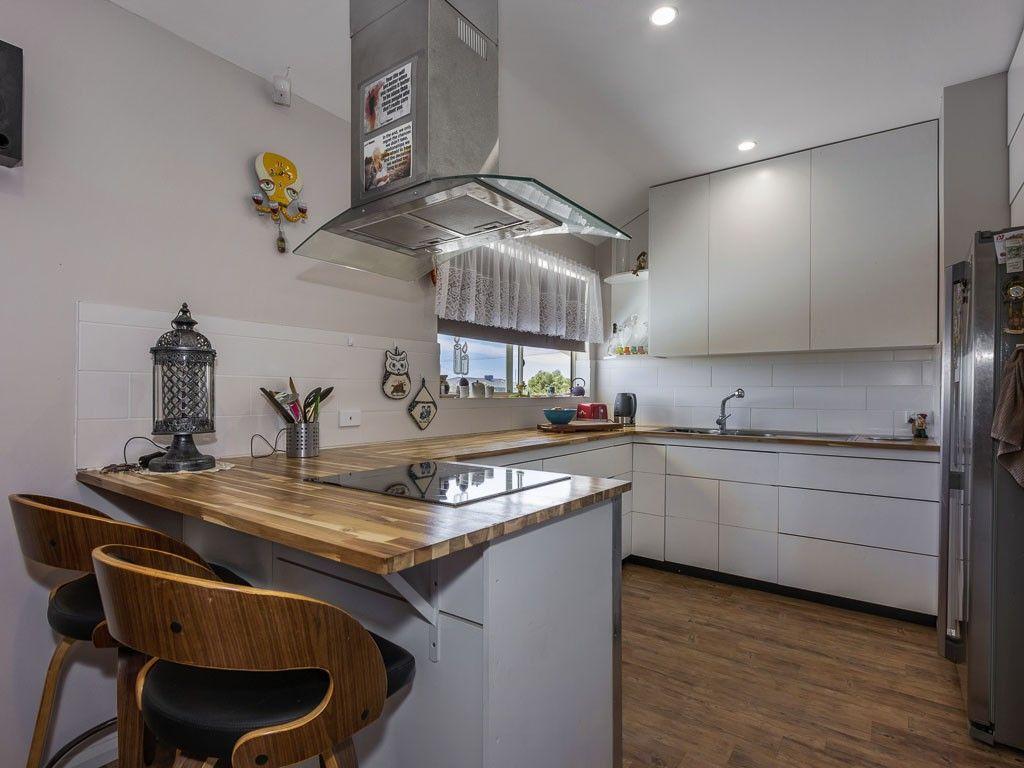 35 Ainsworth Street, Geraldton WA 6530, Image 0