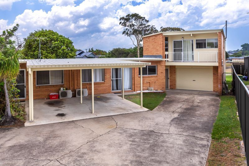 2/34 Mary Street, Redcliffe QLD 4020, Image 1